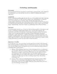 autobiographical essay sample autobiography essay ideas
