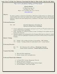 sample resume for teacher position sample critical analysis essay sample resume for teacher position examples of biography essays resume for teaching position in college sample