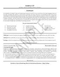 sample doctor resume medical technologist resume getessayz sample doctor resume sample resume mbbs doctor format sample professional writing service