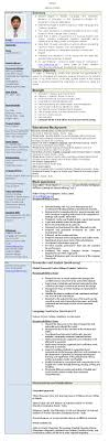 cover letter for the post of executive secretary pdf recommendation letter sample for executive secretary