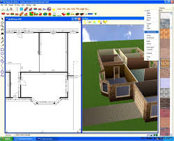 Small Picture 17 Best 3d Softwares For Architects In 2015 Free