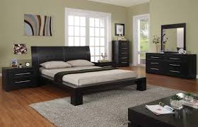 black bed modern ideas awesome accessoriesentrancing cool bedroom ideas teenage