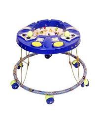 Baby <b>Walker</b>: Buy Kids <b>Walker</b> online at best prices in India ...