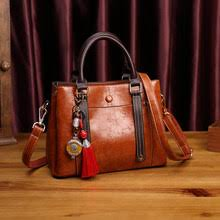 Online Get Cheap <b>Bag Big Women</b> -Aliexpress.com | Alibaba Group