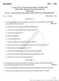 international business management question papers from anna international business management question papers from anna university
