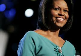 Qui est <b>Michelle Obama</b>? Portrait de la nouvelle first-lady - michelle_obama_leader