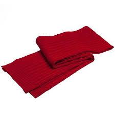<b>Шарф Comfort Up</b>, <b>красный</b>, цена 610 руб, купить в России — Tiu ...