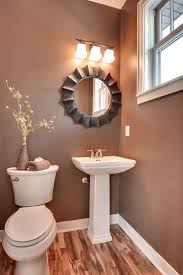 simple designs small bathrooms decorating ideas:  bathroom ideas simple batroom decoration decorating ideas small apartment full size of