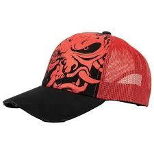 Бейсболка Jinx <b>Cyberpunk 2077</b> Classic Samurai Dad Hat (86105 ...
