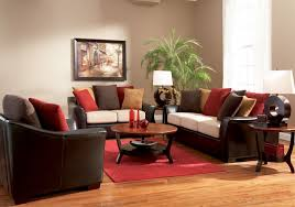 living room modern and simple living room furniture set with wooden floor buy cheap living buy living room