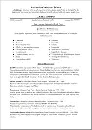 examples of resumes finance resume sample banking format naukri 89 outstanding format for a resume examples of resumes