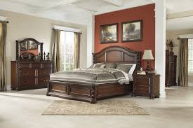ashley furniture bedroom dressers awesome bed:  brennville bedroom set by ashley furniture depot red bluff storefurniture depot red bluff store