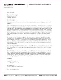 business letter header memo formats how to write a letter in business letter format the visual