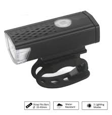 best top 10 high power <b>led mountain bike</b> light brands and get free ...