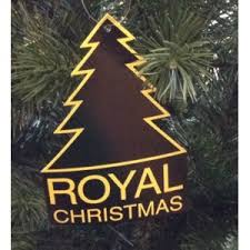 <b>Ель</b> искусственная BRONX <b>ROYAL CHRISTMAS</b>   Отзывы ...