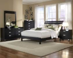 pictures simple bedroom: bedroom simple traditional modern bedroom design with nice area rugs simple modern bedroom designs with nice inspiring new ideas decorating simple bedroom