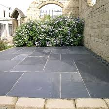 patio slab sets:  images about garden paving amp decking on pinterest raised beds garden paving and smooth