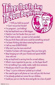 Funny Love Quotes For Your Boyfriend. QuotesGram via Relatably.com