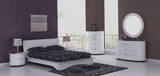 all bedroom furniture image13 bedroom furniture image13