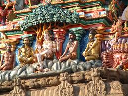 Image result for kanchipuram