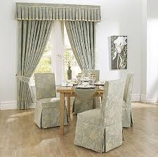 parsons chairs middot dining room dining room chair cover pattern design ideas