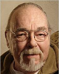 TOP 25 QUOTES BY GARY GYGAX | A-Z Quotes via Relatably.com