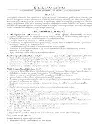 resume  mba resume template  moresume comba resumes