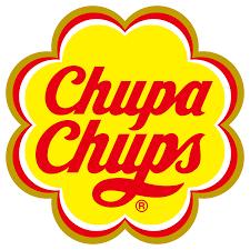 Jual Produk <b>Chupa Chups</b> Kecantikan Online Terbaik - Sociolla