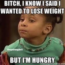 Fitness Memes on Pinterest | Gym Humor, Gym and Gym Memes via Relatably.com
