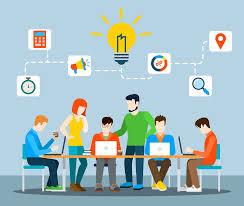 Resultado de imagen para marketing y empresas