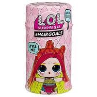 Купить <b>Куклы</b> и пупсы <b>MGA Entertainment</b> по низким ценам в ...