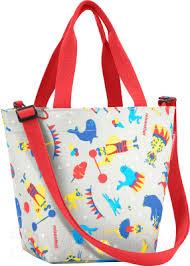 <b>Reisenthel Shopper XS</b> / IK3063 Детская <b>сумка</b> купить в Минске