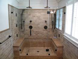 spa bathroom showers:  images about spa ideas on pinterest bathroom lighting