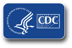 Image result for cdc official logo