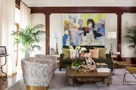 jackson st residence san francisco ca example of a large transitional enclosed living room design in buy living room