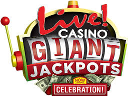 Maryland Live Casino | The Biggest Payouts in Maryland