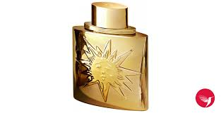 <b>Fabulous</b> Tian Shan <b>Salvador Dali</b> perfume - a new fragrance for ...