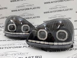 <b>Оптика</b> для Лада Приора для авто купить по цене от 100 руб ...
