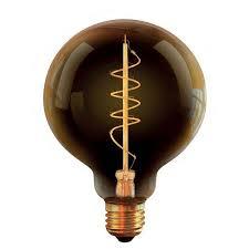 <b>Лампа Voltega</b> 7076 - купить в интернет-магазине АСП Свет