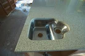 build kitchen island sink: island with a sink build kitchen island sink x island with a sink