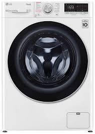 Купить <b>стиральную машину LG F4V5TG0W</b>