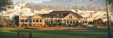 Image result for Book group at Presidio Golf Club