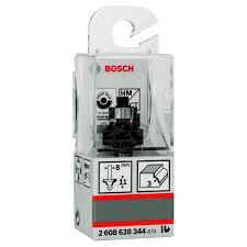 Фрезы Bosch, купить в интернет-магазине - отзывы ... - 220 Вольт