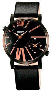 Наручные <b>часы ORIENT UB8Y005B</b> — купить по выгодной цене ...