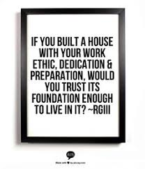 quotes on Pinterest | Love quotes, Relationships and Work Ethic