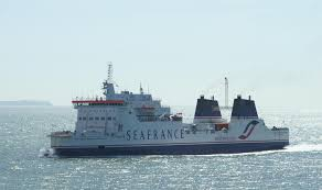MS Al Andalus Express