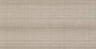 <b>Room Room</b> Cord Check 60x60: Porcelain Tiles - <b>Atlas Concorde</b>