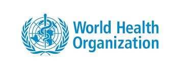 World Health Organization: <b>WHO</b>