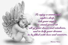 Angel Quotes on Pinterest | Angel, Guardian Angels and Guardian ... via Relatably.com