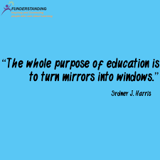 educational quotes education curriculum and com wp content uploads 2013